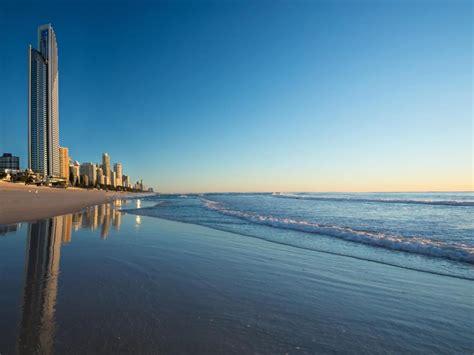 wallpaper suppliers gold coast australia surfers paradise wallpapers man made hq surfers paradise