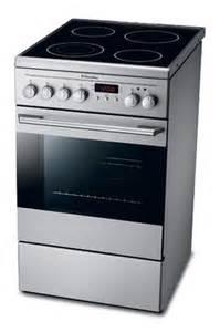 cuisini 232 re vitroc 233 ramique electrolux ekc 513518 s 3210332