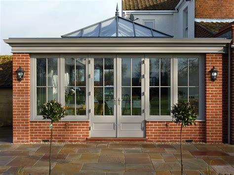 2 Storey Garage Designs gallery orangery extensions just roof lanterns