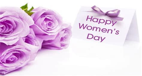 s day images international women s day images 2018 hd 3d free