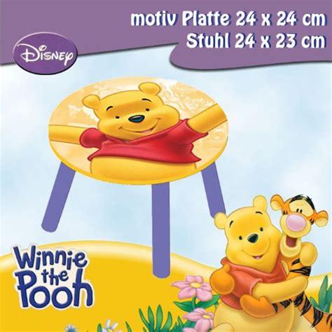lada winnie the pooh lada pisan disney winnie the pooh kinderhocker mit 4 beinen