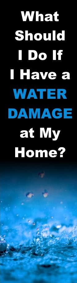 what should i put in my water for my christmas tree what should i do if i a water damage at my home emergency water and smoke removal