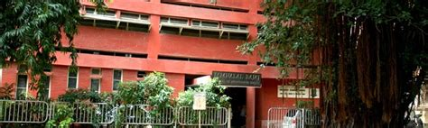 Jbims Part Time Mba Placements by Jbims Mumbai Announces Admission 2015 17