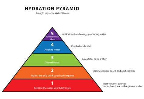 hydration you are what you drink 7 tips to stay hydrated
