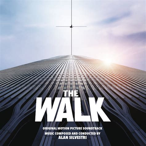 walk the the walk cd we are geeks