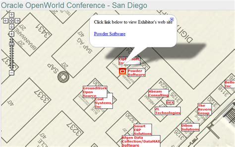 interactive floorplan floor plan mapper interactive floor plans