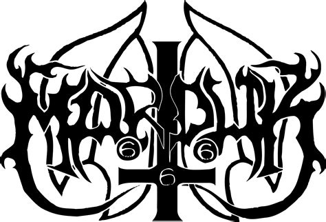 interview morgan of marduk metal recusants