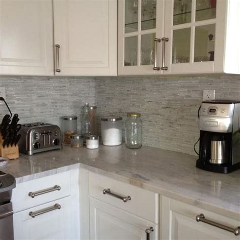 stick on backsplash tiles for kitchen peel and stick tile backsplash self stick tiles for