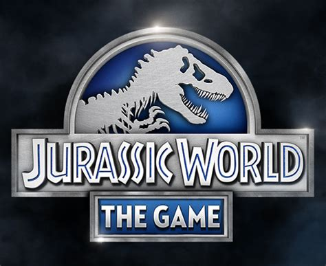 jurassic world game cheats hack for 2016 cash coins jurassic world game cheats hack for 2016 cash coins