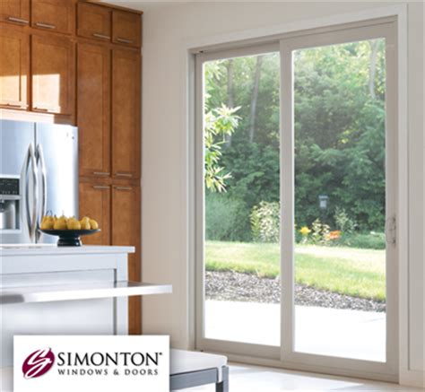 R D J Preview Extreme How To Simonton Patio Door