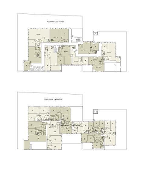 lafayette college floor plans nyu residence halls