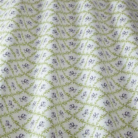 trellis fabric trellis fabric