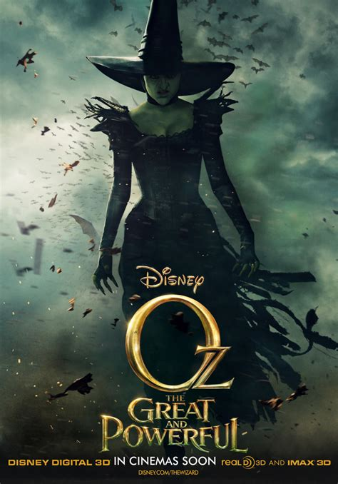 Watch Oz Great Powerful 2013 Oz The Great And Powerful Dvd Release Date June 11 2013
