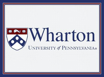 Wharton Mba Age Requirement by Wharton Sight Test Prep Kaplan Certified