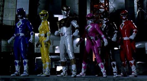 Costume Anak Kostum Power Ranger Spd Anak power rangers reboot til dengan kostum sangar akiba nation