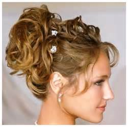 updos for with hair short hair updos for weddings ideas 2016 designpng com
