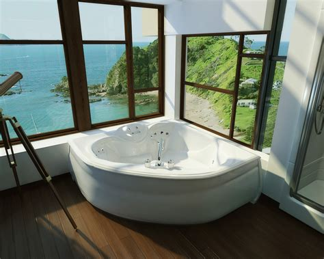 jacuzzi bathtub reviews jacuzzi bath tub bathtubs ebay audi reviews hd wallpapers