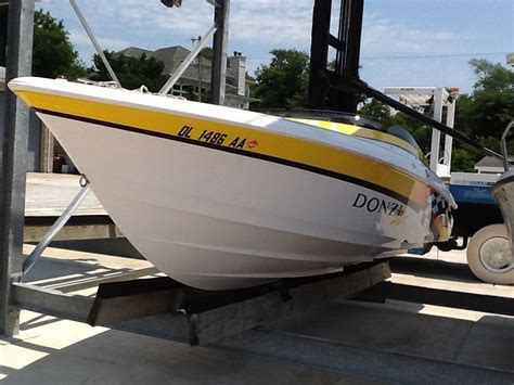pioneer boats nada donzi 22 zx 2000 for sale for 18 975 boats from usa