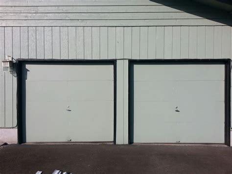 All City Garage Door All City Garage Door Kent Wa 98042 Angies List