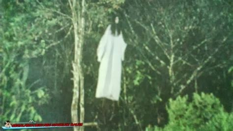 film kisah nyata seru selain di indonesia ternyata hantu kuntilanak juga sering