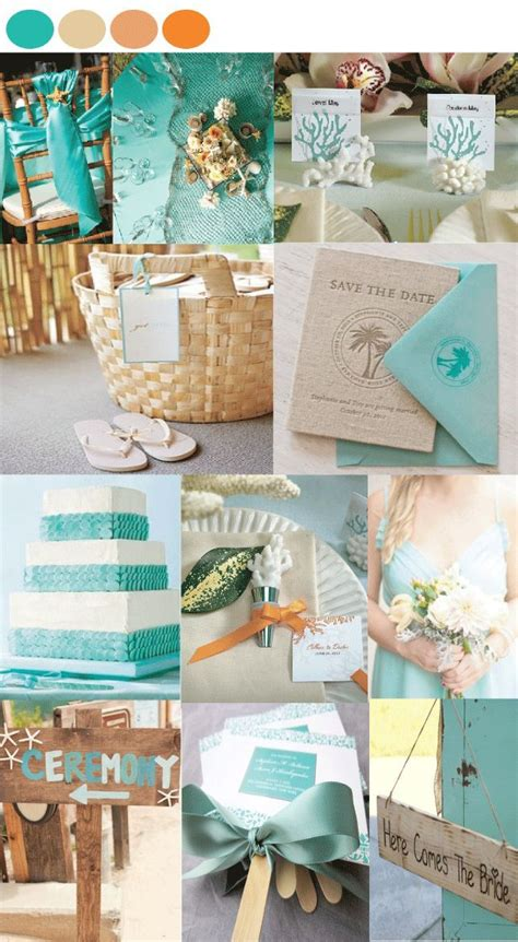 Ideas For Turquoise Table Ls Design 907 Best Images About Wedding Ideas On