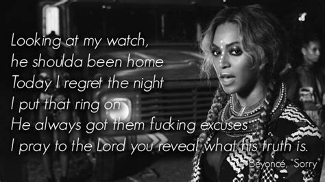 lyrica and beyonce 279 best sing along images on lyrics