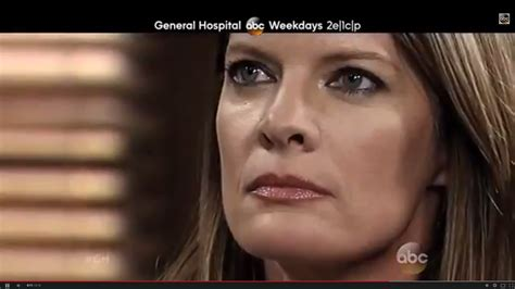 nina on general hospital hairstyles hairstyle of ava jerome on general hospital