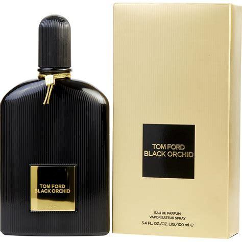 Parfum Black black orchid eau de parfum fragrancenet 174