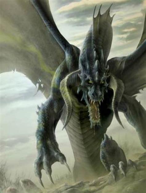 imagenes infernales 3d lista tipos de dragones su especie clasificaci 243 n y