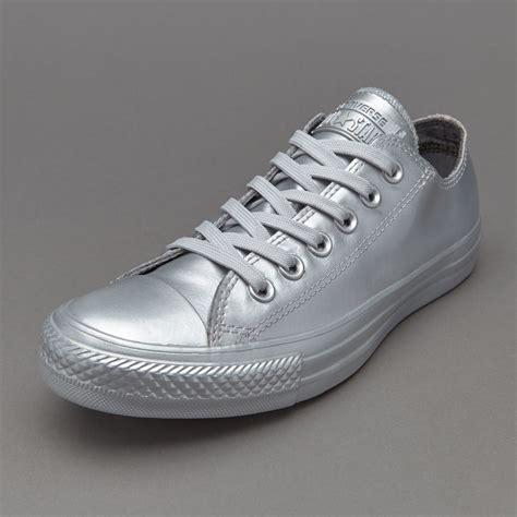 Harga Converse Rubber sepatu sneakers converse womens chuck all