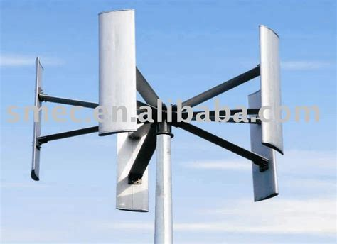koller vertical axis wind turbine plans pdf