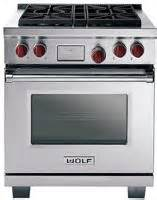 wolf kitchen appliances prices best 30 inch professional gas ranges reviews ratings