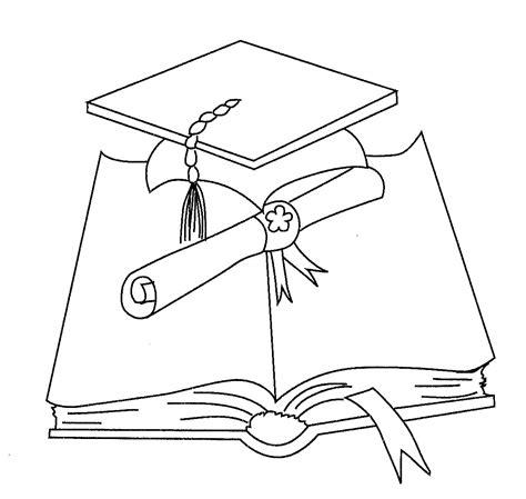dibujos de golondrinas para graduacion pinto dibujos junio 2013