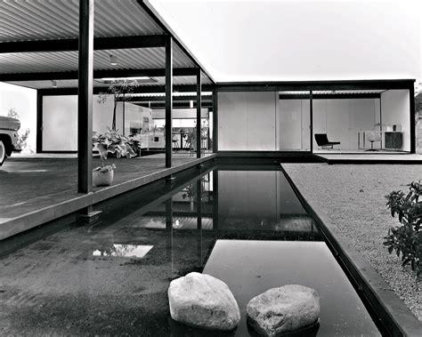 Bailey House Architectuul