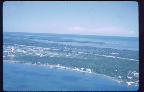 key largo beach boat rentals paradise resort key largo marriott resort fl