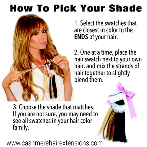 how to choose your color of hair extensions lox hair extensions how to your shade of hair hair clip in extensions