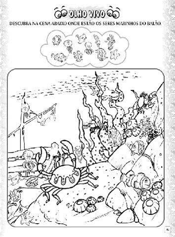 Meus Trabalhos Pedagógicos ®: Folclore
