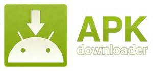 Apk Downloader by Apk Downloader Latest Download Directly Chrome