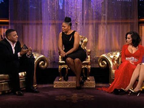 love and hip hop reunion season 4 love hip hop recap 2 3 14 season 4 episode 13 the