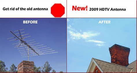 Sale Antenna Digital Outdoor Pf Hd U 12 Kabel 10m indoor outdoor lified hdtv antenna hd 700a outdoor hdtv antenna