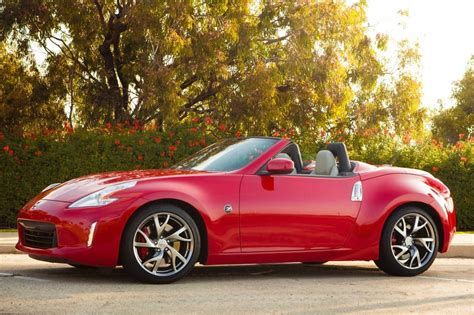 z370 nissan for sale used 2015 nissan 370z for sale pricing features edmunds