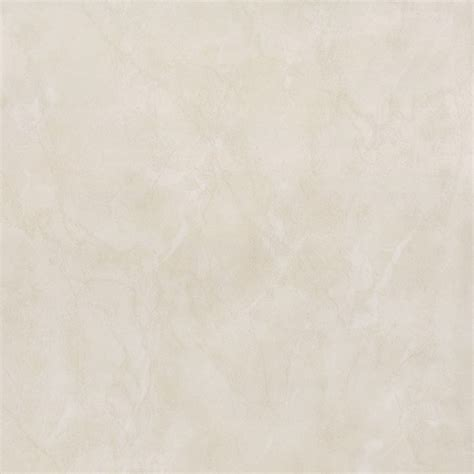 white porcelain tile flooring www imgkid com the image