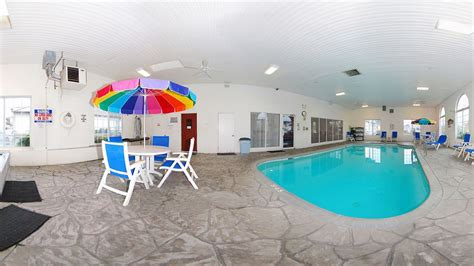 Comfort Inn Lake Of The Ozarks by Book Comfort Inn Lake Of The Ozarks Osage Missouri