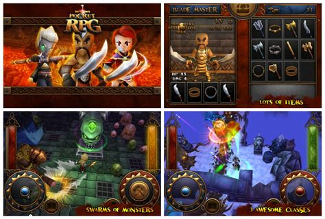 rpg for android rpg ftw 10 for android and iphone