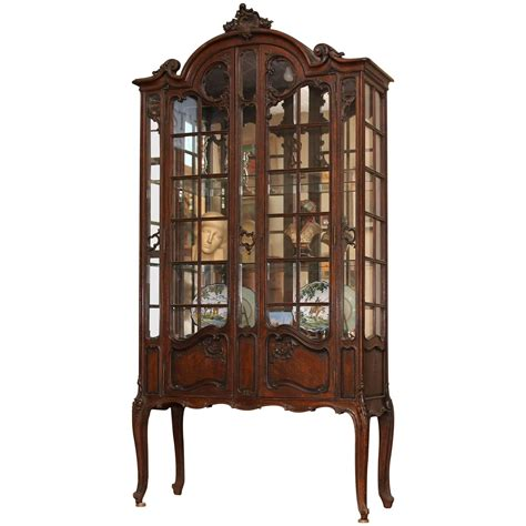 china cabinets for sale large china cabinet for sale at 1stdibs