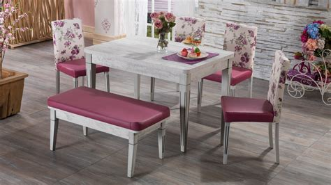 country kitchen furniture country kitchen set istikbal furniture