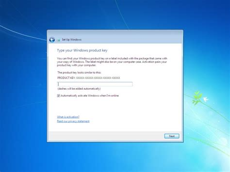 resetting keyboard keys windows 7 quot unable to reset required partition is missing quot help