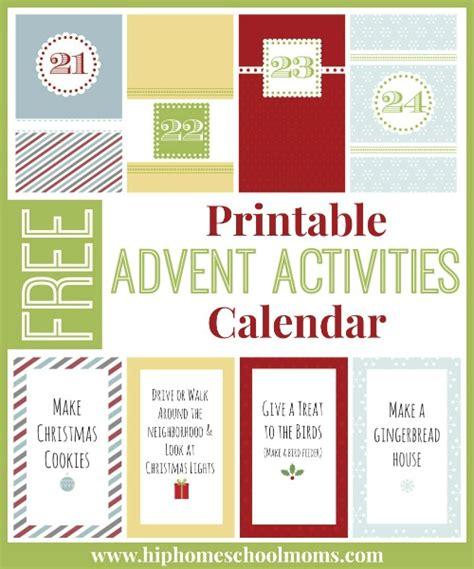 printable advent calendars 2017 free printable advent calendars printable calendar 2017