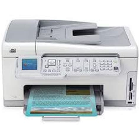 reset hp deskjet d4200 hard reset procedure for hp c6180