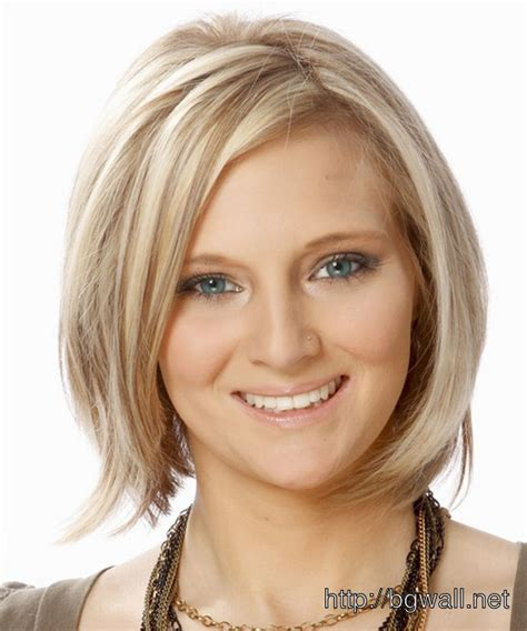 haircuts for straight limp hair short hairstyle ideas for thick fine hair